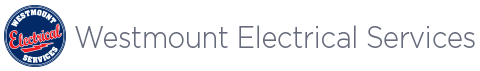 Westmount Electrical Services